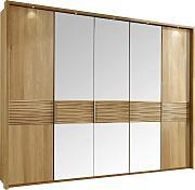 dieter knoll m bel g nstig online kaufen bis zu 49 sparen lionshome. Black Bedroom Furniture Sets. Home Design Ideas