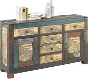 landscape m bel g nstig online kaufen bis zu 63 sparen. Black Bedroom Furniture Sets. Home Design Ideas
